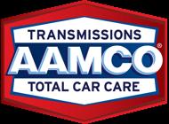 Aamco logo